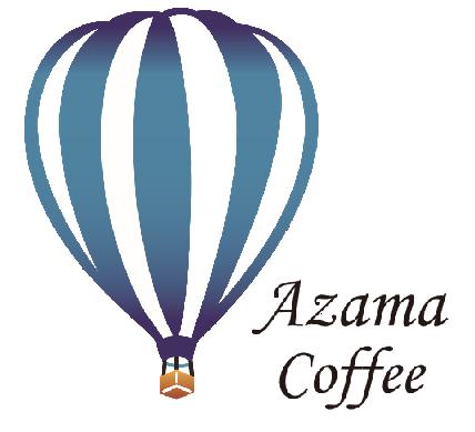 azamacoffeearm_logo